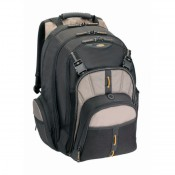 TAGUS METRO BACKPACK 15.6""