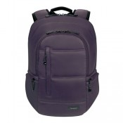 TAGUS 15 '' CRAVE™ II CONVERTIBLE 3-IN-1 BACKPACK FOR MACBOOK®