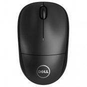MOUSE DELL WIRELESS WM 123