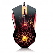 MOUSE WFIRST-X900 GAMMING