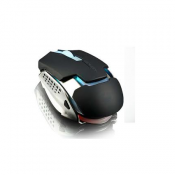 MOUSE TEAM SCORPION - ZEALOT XMS004-A