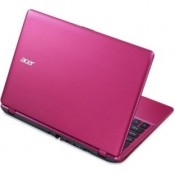ACER E3-112 N2840U 2.13GHZ, RAM 2G, HDD 500GB, 11''HD, WIN 8.1