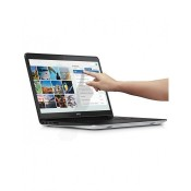 DELL INSPIRON 5547 CORE I7 4510U 2.0GHZ, RAM 16G, HDD 1TB,15.6' FHD TOUCH, WIN 8.1