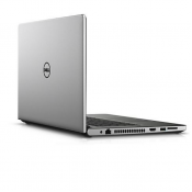 DELL INSPIRON N5458 CORE I7-5500U 2.4GHZ, RAM 4G, HDD 500GB, VGA GF920 2G, 14