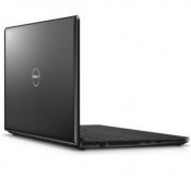 DELL INSPIRON N5458 CORE I7 5500U 2.4GHZ, RAM 4G, HDD 500GB, VGA GF920 2G, 14