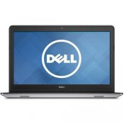 DELL INSPIRON N5548 CORE I5-5200U 2.2GHZ, RAM 8G, HDD 1TB, 15.6'HD, WIN 8.1