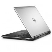 DELL LATITUDE 7240 I7 4600U 2.1GHZ, RAM 8G, HDD 256G SSD, 12' HD, WIN 8 PRO