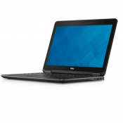 "DELL LATITUDE 7250 I7 5600U 2.6GHZ, RAM 8G, HDD 256G SSD, 12"" HD, WIN 8 PRO"
