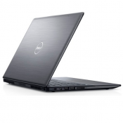 DELL VOSTRO V5480 CORE I5-5200U 2.2GHZ, 4GB RAM, 500GB SSHD, VGA GF830 2G, 14' HD