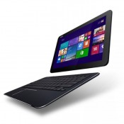 ASUS T300CHI-FL059H CORE™I7 M-5Y71 2.9GHZ, RAM 8GB, HDD 128G SSD, 12' FHD IPS TOUCH, WIN 8.1