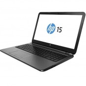 HP 15- R042 CORE I3 4030U 1.9GHZ, RAM 4GB, HDD 500GB, 15.6'