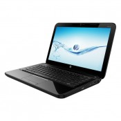 HP 14N_N210- N211TU CORE I3 3217U 1.8GHZ, RAM 2GB, HDD 500GB, 14 INCH