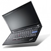IBM THINKPAD X240 CORE I5 4300U 1.9GHZ, RAM 4GB, SSD 128GB , 12.5', WIN 7 PRO