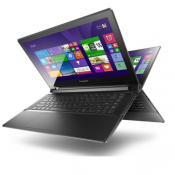 LENOVO IDEAPAD FLEX 2 14 CORE I7-4510U 2.0GHZ, RAM 8GB, 128G SSD, 14' FHD TOUCH, WIN 8.1