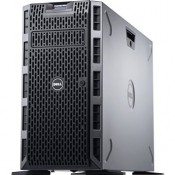 SERVER DELL PowerEdge T630