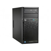 HP ProLiant ML10 v2 - New