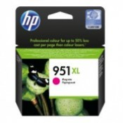 Ink HP CN047A (951XL)