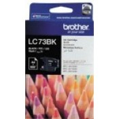 Ink Brother LC 73BK