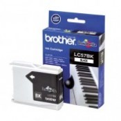 Ink Brother LC 57BK