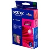 Ink Brother LC 67M+67Y+67C