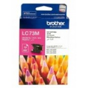 Ink Brother LC 73M+73Y+73C