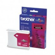 Ink Brother LC 57M+57Y+57C