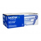Ink Brother TN 2130