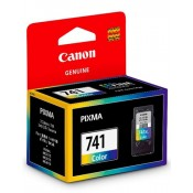 Ink Canon CL 741CL