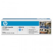 Ink HP CB541A