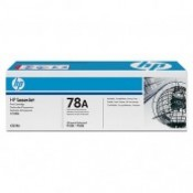 Ink HP CE278A