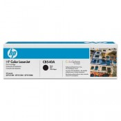 Ink HP CB540A