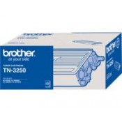 Ink Brother TN 3250
